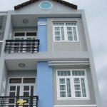 Những màu sơn nhà sang trọng đẹp nhất 2021